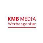 logo_KMB-Media-Werbeagentur-Internetagentur-Hamm