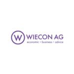 logo_Wiecon_Bildmarke_violett-300x100